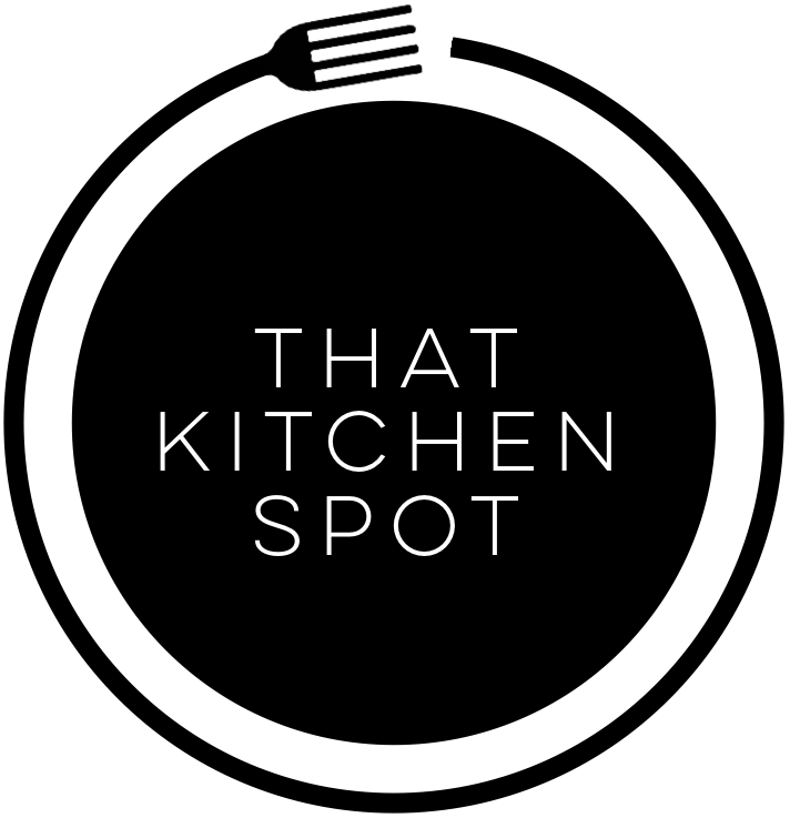 That Kitchen Spot